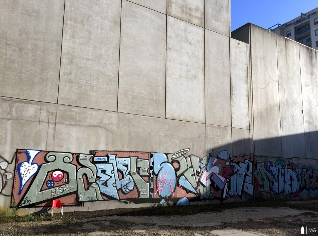 Dsent-Soeta-Atack-Melbourne-CBD-Graffiti-Morning-Glory-Melbourne8