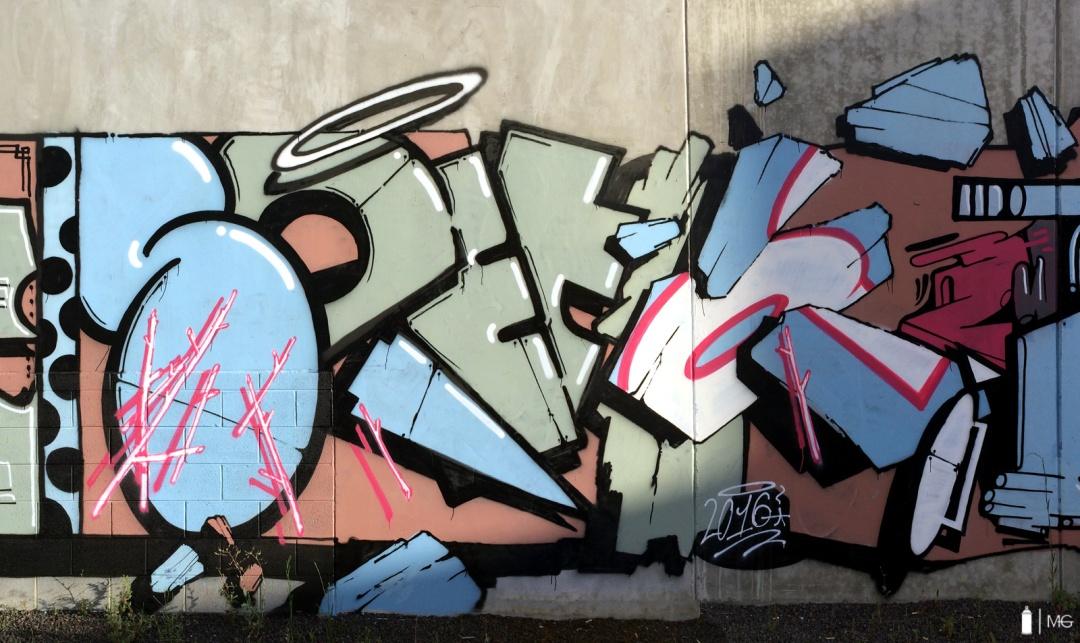 Dsent-Soeta-Atack-Melbourne-CBD-Graffiti-Morning-Glory-Melbourne9