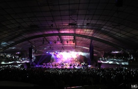 Jeff-Mills-Derrick-May-Melbourne-Symphony-Orchestra-Sidney-Myer-Music-Bowl-Mornign-Glory-Melbourne