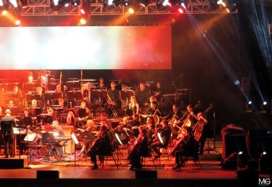 Jeff-Mills-Derrick-May-Melbourne-Symphony-Orchestra-Sidney-Myer-Music-Bowl-Mornign-Glory-Melbourne2