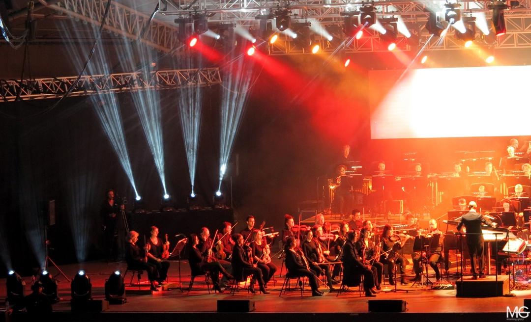 Jeff-Mills-Derrick-May-Melbourne-Symphony-Orchestra-Sidney-Myer-Music-Bowl-Mornign-Glory-Melbourne3