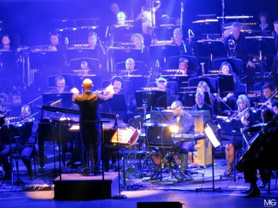 Jeff-Mills-Derrick-May-Melbourne-Symphony-Orchestra-Sidney-Myer-Music-Bowl-Mornign-Glory-Melbourne4