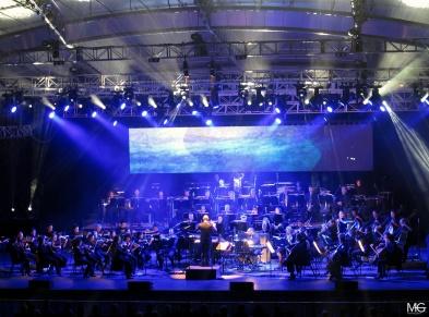 Jeff-Mills-Derrick-May-Melbourne-Symphony-Orchestra-Sidney-Myer-Music-Bowl-Mornign-Glory-Melbourne5