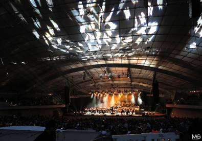Jeff-Mills-Derrick-May-Melbourne-Symphony-Orchestra-Sidney-Myer-Music-Bowl-Mornign-Glory-Melbourne6