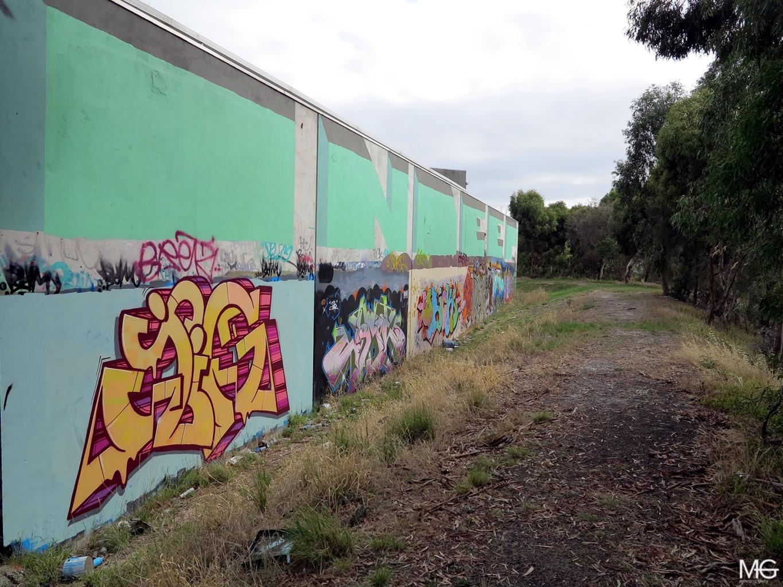 Jig-Preston-Graffiti-Morning-Glory-Melbourne