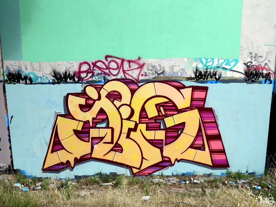 Jig-Preston-Graffiti-Morning-Glory-Melbourne2