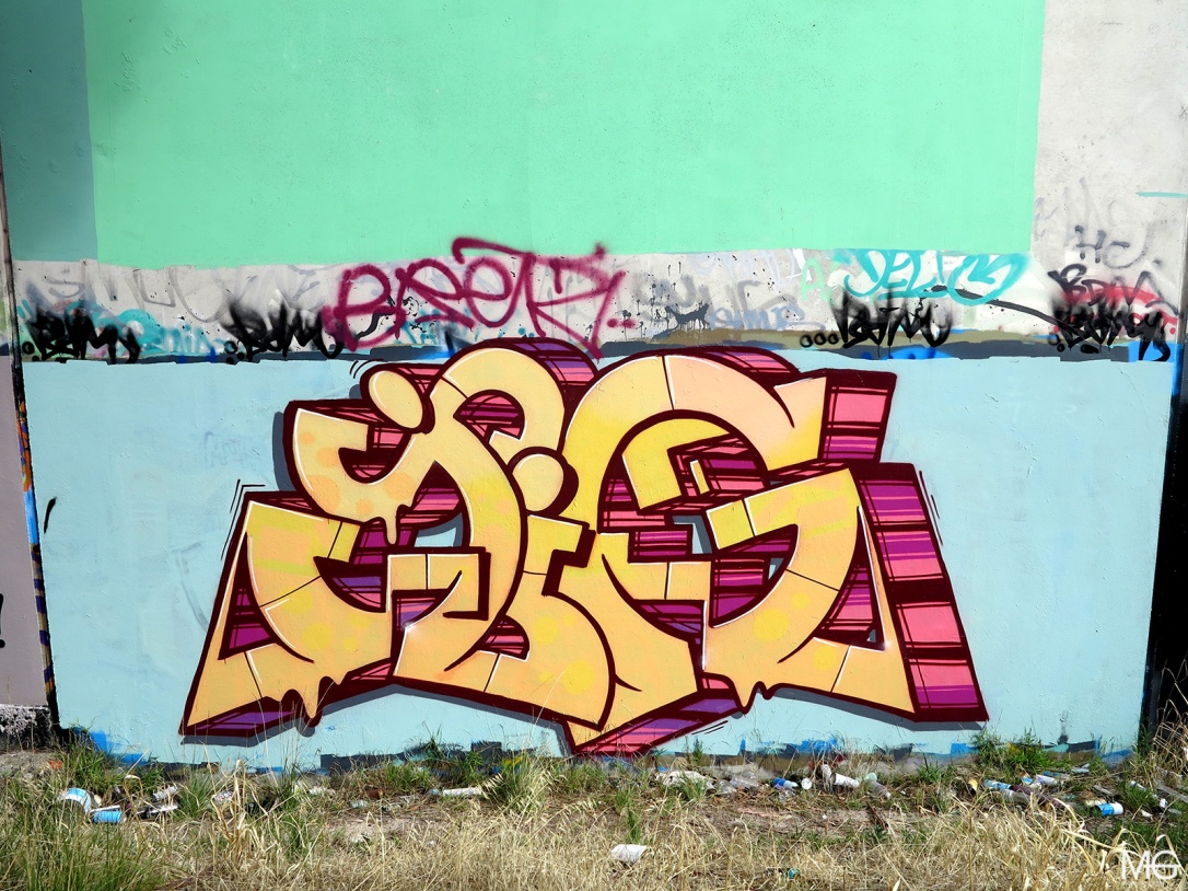 Jig-Preston-Graffiti-Morning-Glory-Melbourne2