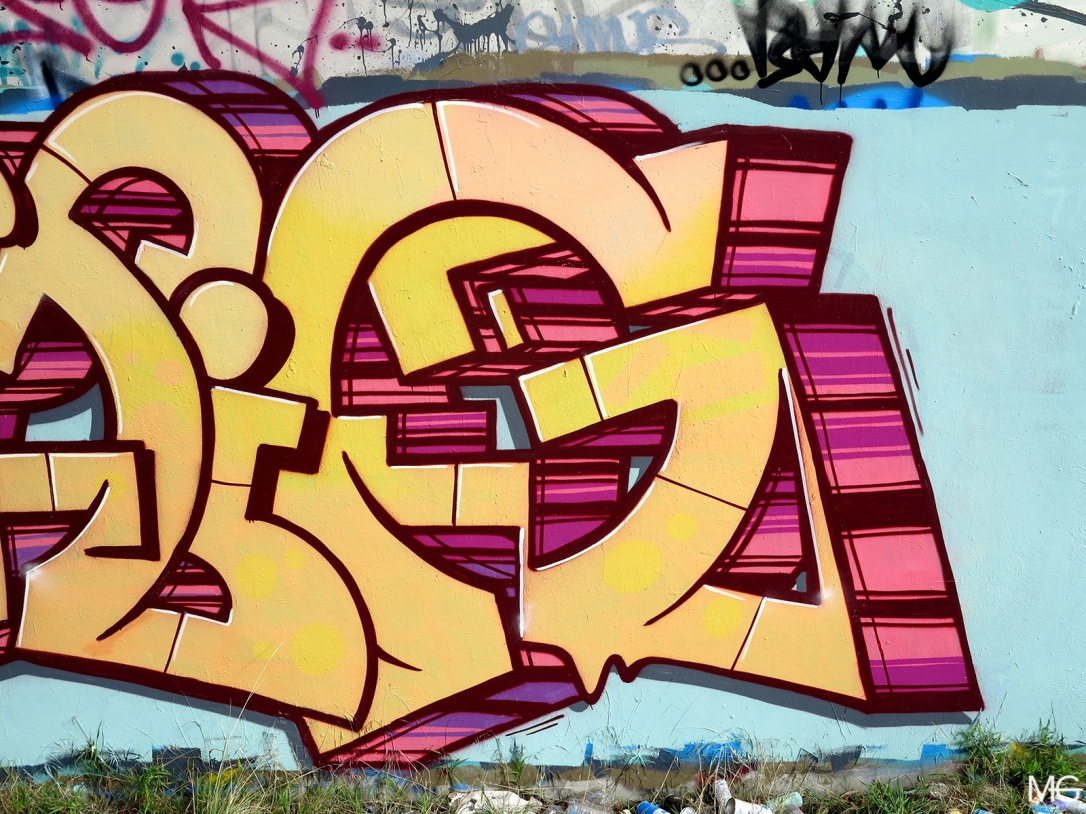 Jig-Preston-Graffiti-Morning-Glory-Melbourne3