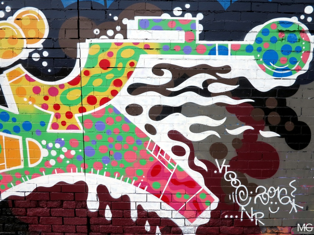 Kaput-Preston-VTS-Graffiti-Morning-Glory-Melbourne