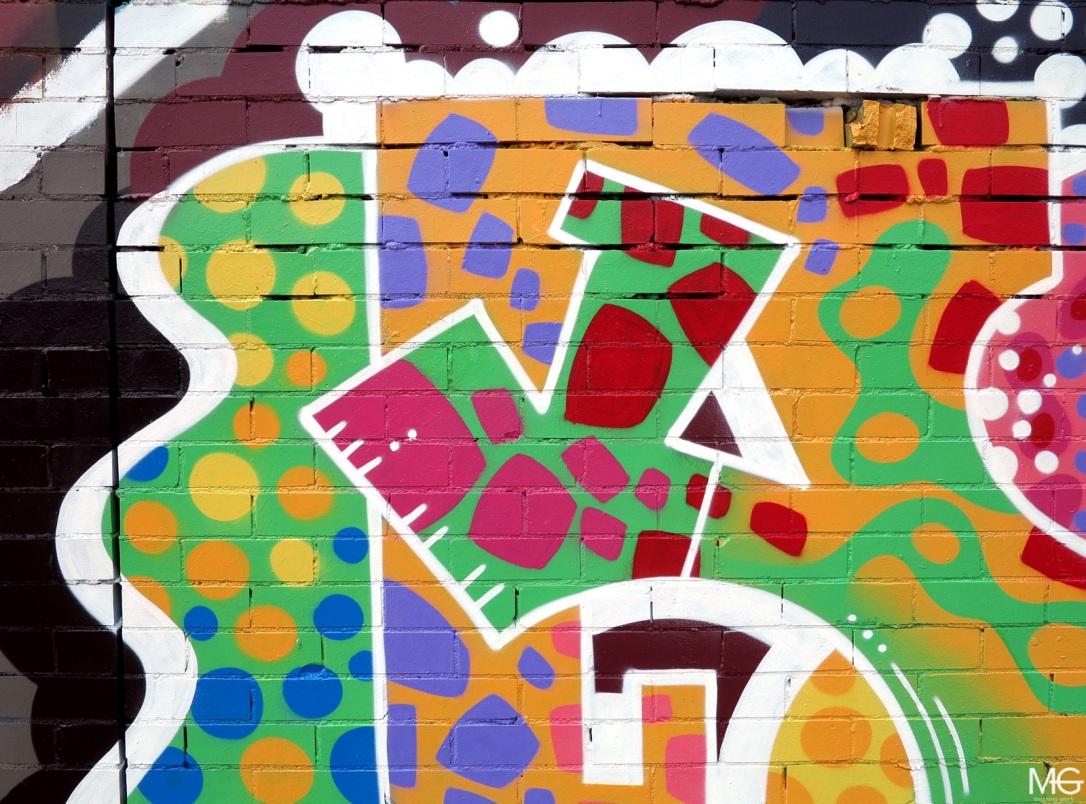 Kaput-Preston-VTS-Graffiti-Morning-Glory-Melbourne2