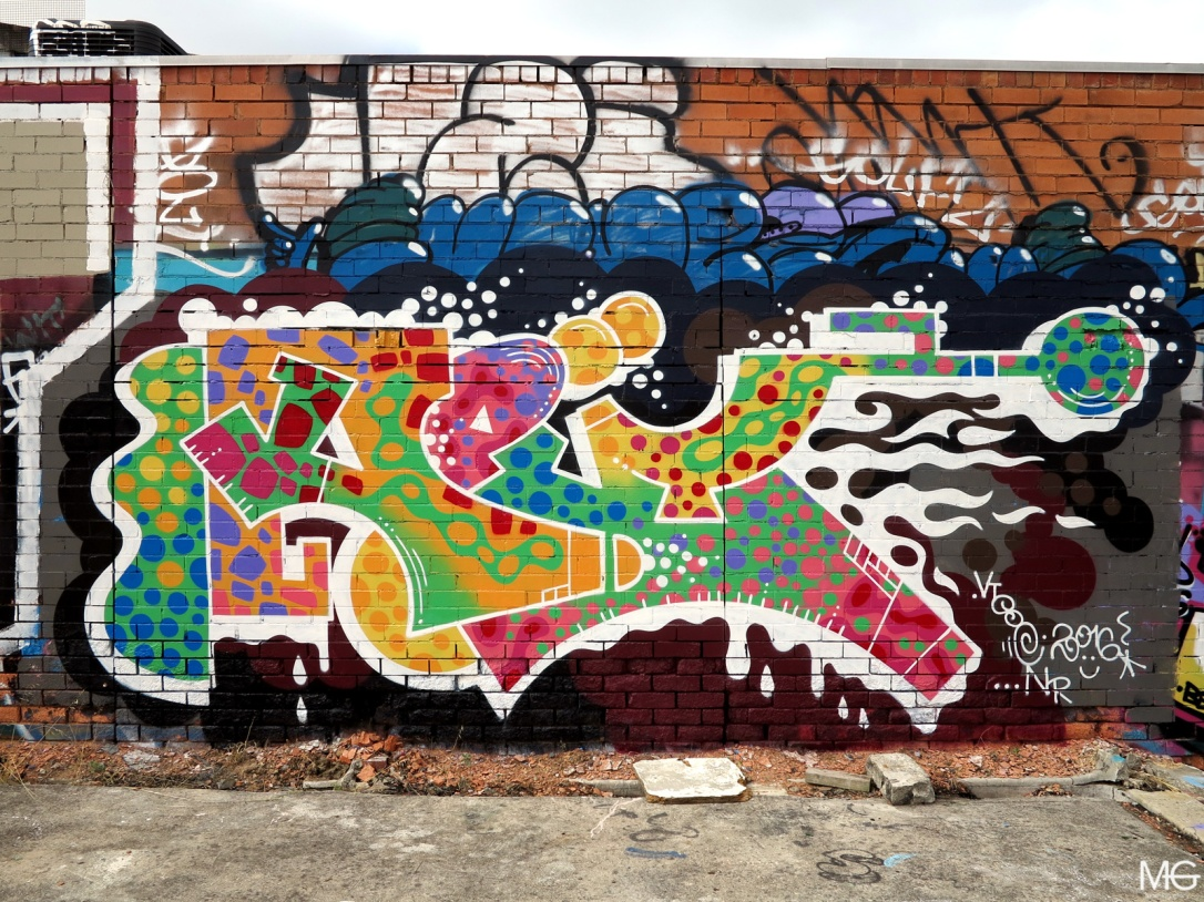 Kaput-Preston-VTS-Graffiti-Morning-Glory-Melbourne3