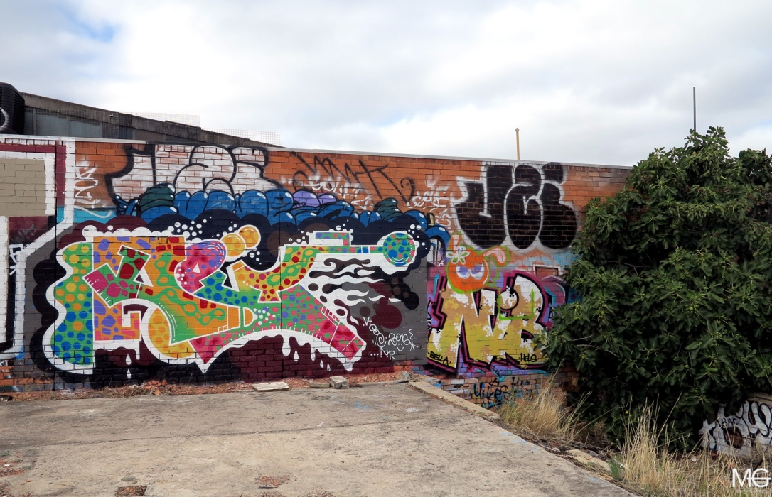 Kaput-Preston-VTS-Graffiti-Morning-Glory-Melbourne4