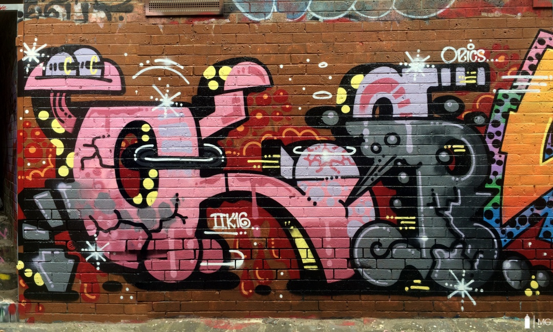 Kaput-Rust86-Olar-Yser-Brunswick-Graffiti-Morning-Glory-Melbourne12