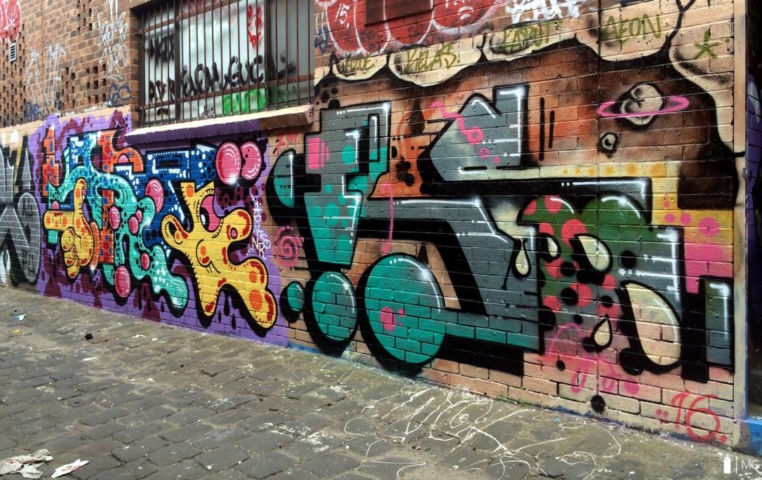 Kaput-Rust86-Olar-Yser-Brunswick-Graffiti-Morning-Glory-Melbourne3