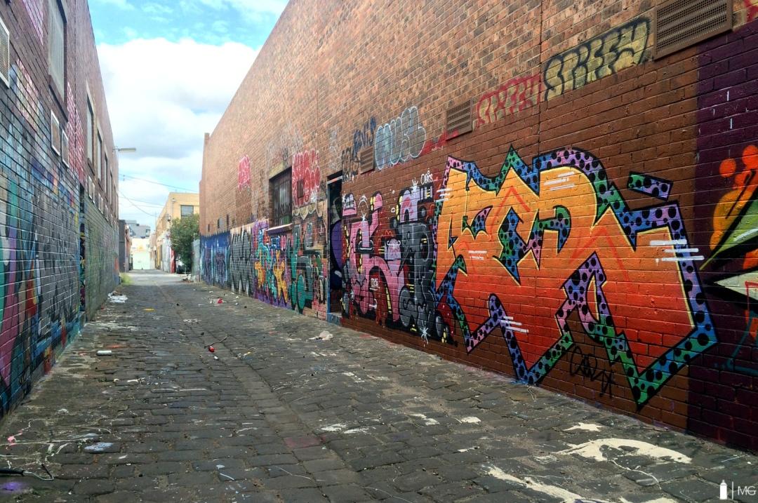 Kaput-Rust86-Olar-Yser-Brunswick-Graffiti-Morning-Glory-Melbourne4