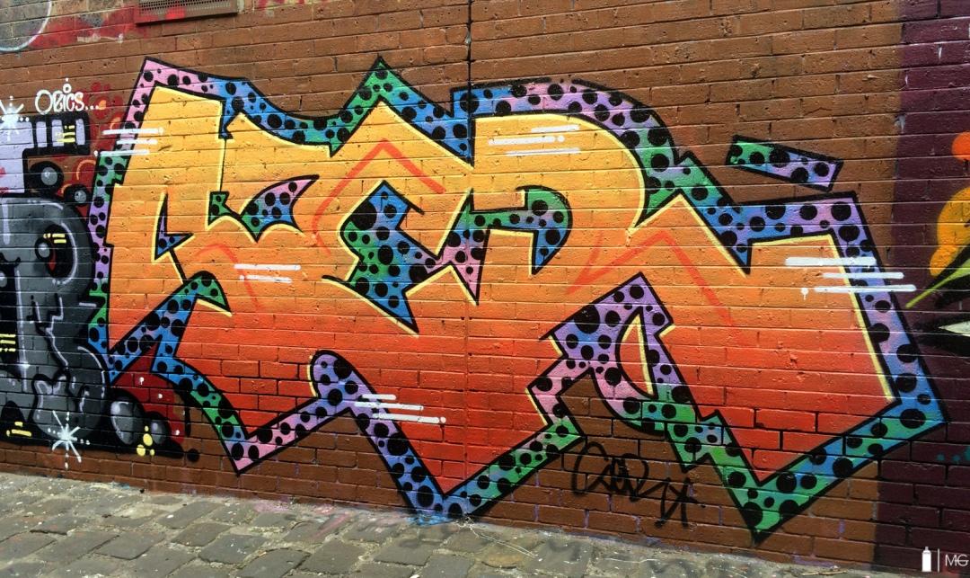 Kaput-Rust86-Olar-Yser-Brunswick-Graffiti-Morning-Glory-Melbourne6