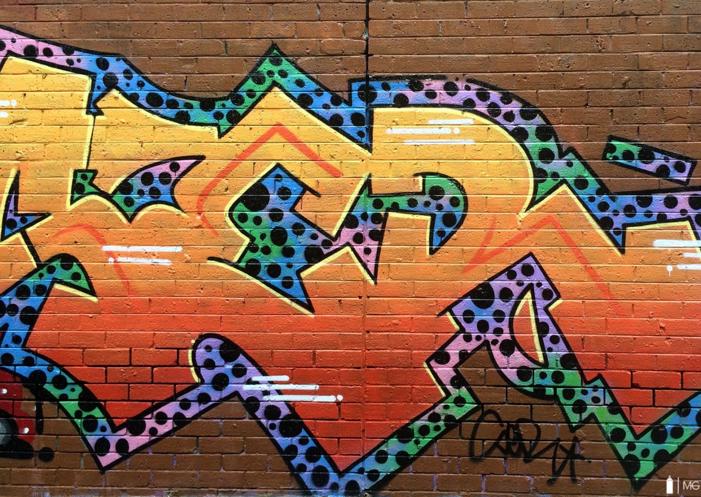 Kaput-Rust86-Olar-Yser-Brunswick-Graffiti-Morning-Glory-Melbourne8