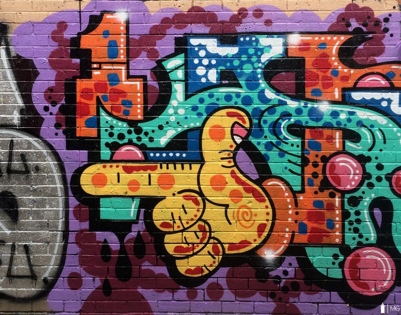 Kaput-Rust86-Olar-Yser-Brunswick-Graffiti-Morning-Glory-Melbourne9