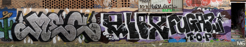 Mecca-Aleks-Fugazi-Brunswick-Graffiti-Morning-Glory-Melbourne