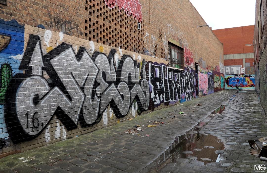 Mecca-Aleks-Fugazi-Brunswick-Graffiti-Morning-Glory-Melbourne2