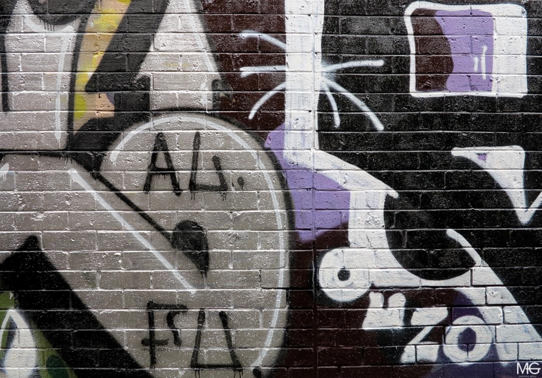 Mecca-Aleks-Fugazi-Brunswick-Graffiti-Morning-Glory-Melbourne3