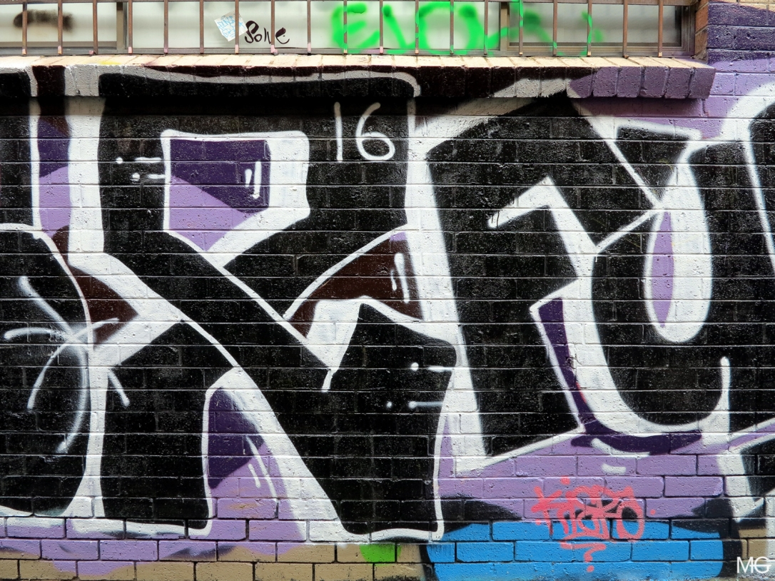 Mecca-Aleks-Fugazi-Brunswick-Graffiti-Morning-Glory-Melbourne5