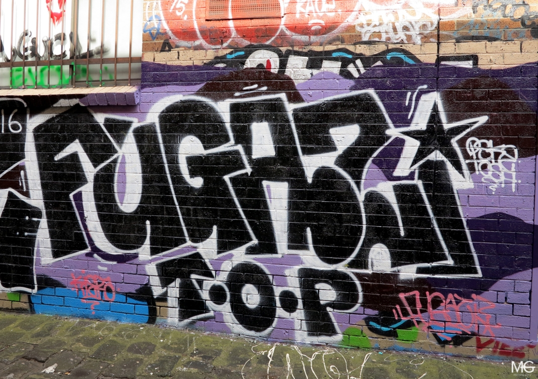 Mecca-Aleks-Fugazi-Brunswick-Graffiti-Morning-Glory-Melbourne7