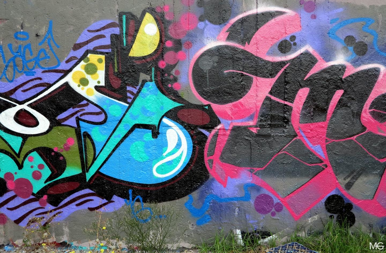 Mudle-Mine-Preston-Graffiti-Brunswick-Morning-Glory-Melbourne6