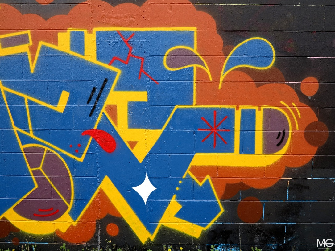 OG23-Kaput-Preston-Graffiti-Morning-Glory-Melbourne