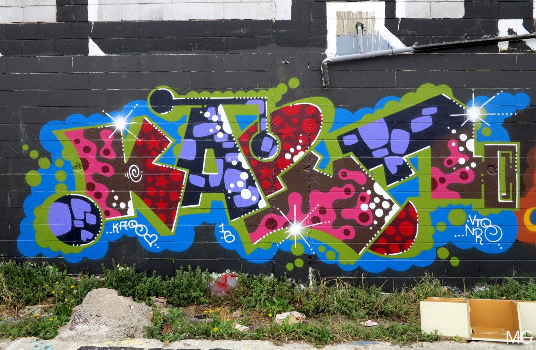 OG23-Kaput-Preston-Graffiti-Morning-Glory-Melbourne2