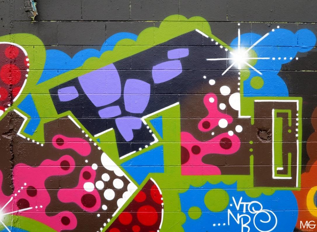 OG23-Kaput-Preston-Graffiti-Morning-Glory-Melbourne3