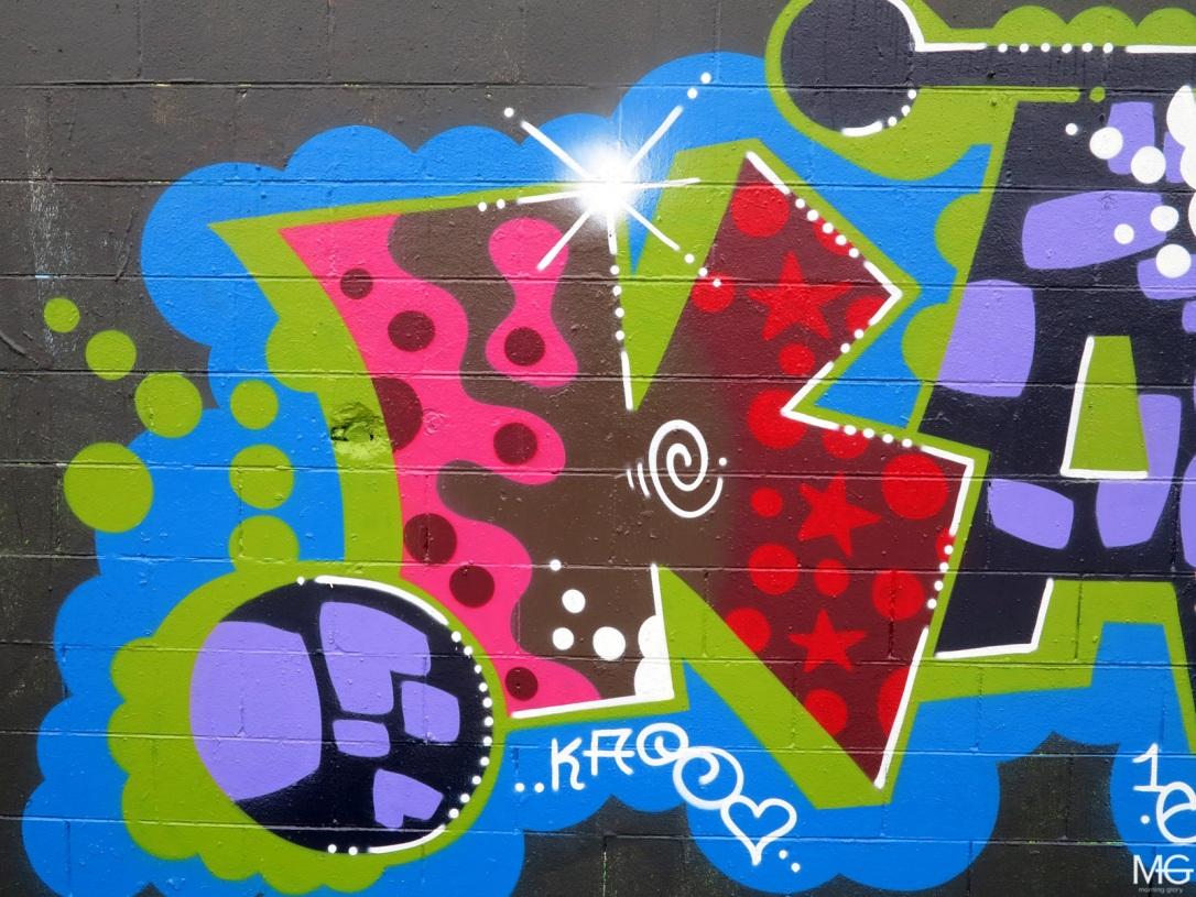 OG23-Kaput-Preston-Graffiti-Morning-Glory-Melbourne4