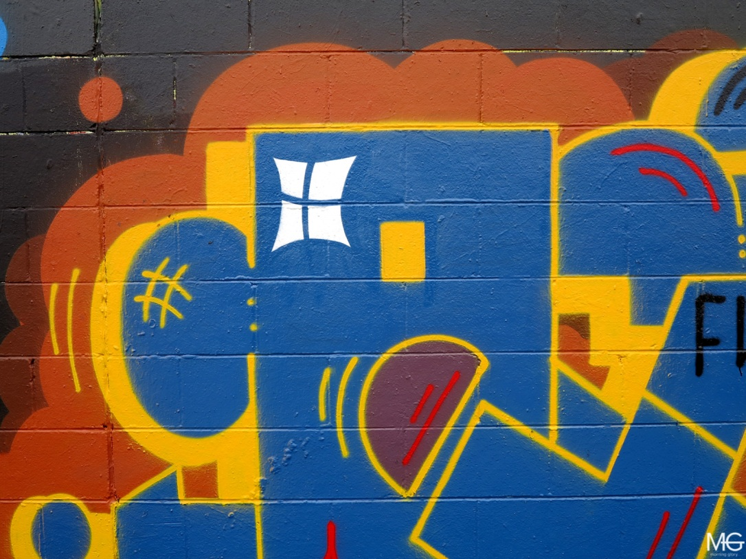 OG23-Kaput-Preston-Graffiti-Morning-Glory-Melbourne5