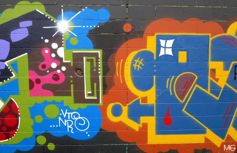 OG23-Kaput-Preston-Graffiti-Morning-Glory-Melbourne6