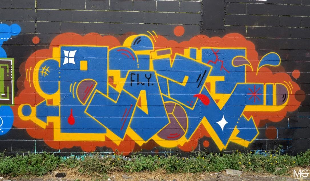 OG23-Kaput-Preston-Graffiti-Morning-Glory-Melbourne8