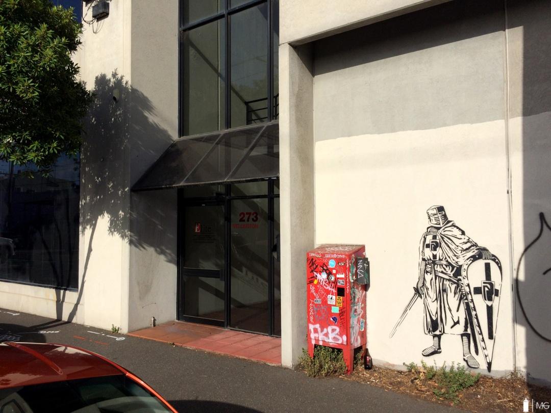 Psalm-Collingwood-Street-Art-Morning-Glory-Melbourne3