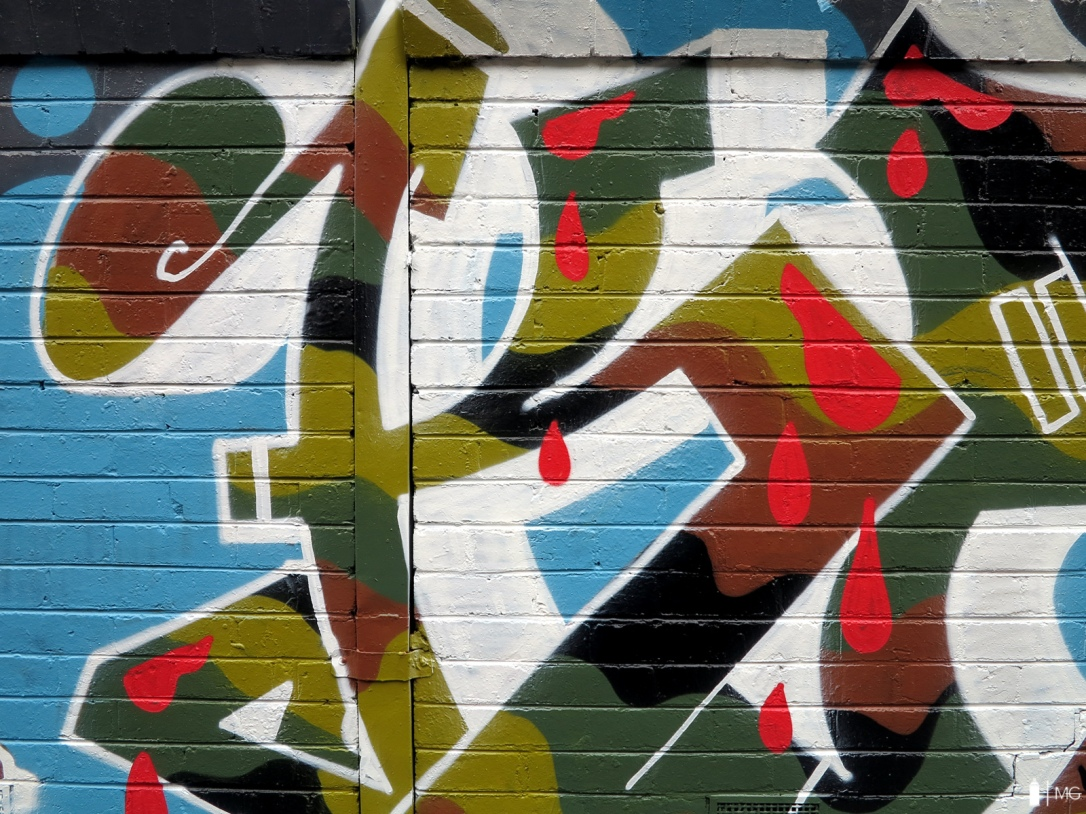 Renks-Sauce-Bolts-Kawps-Collingwood-Graffiti-Morning-Glory-Melbourne12