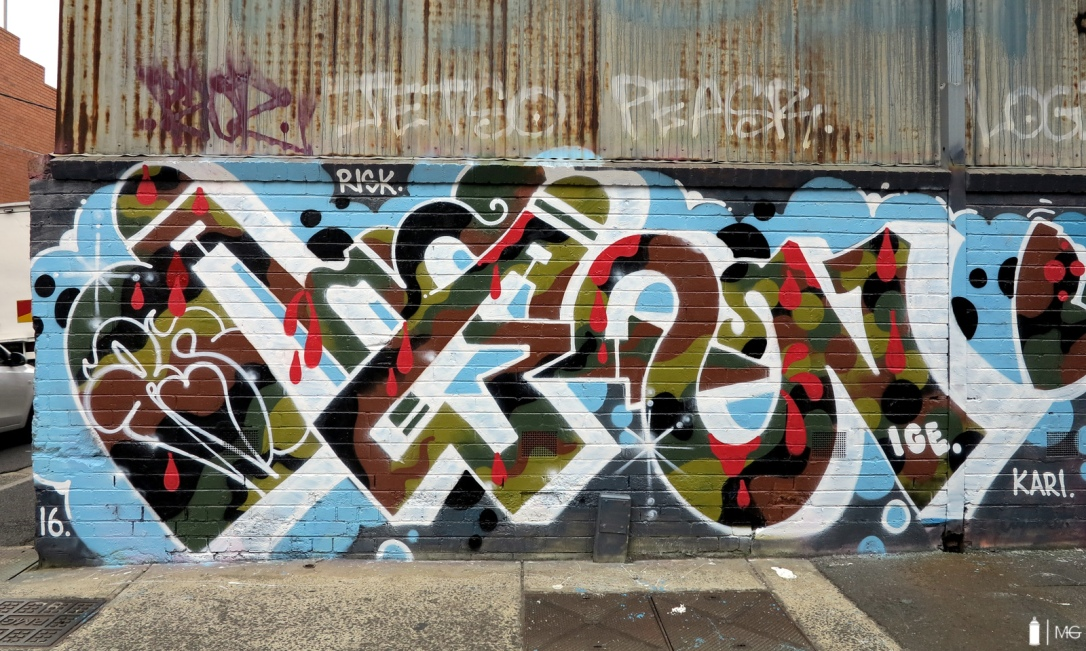 Renks-Sauce-Bolts-Kawps-Collingwood-Graffiti-Morning-Glory-Melbourne5