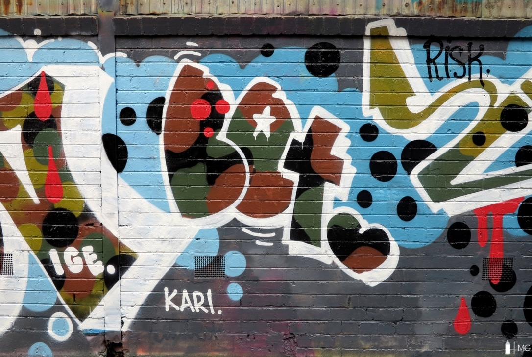 Renks-Sauce-Bolts-Kawps-Collingwood-Graffiti-Morning-Glory-Melbourne8