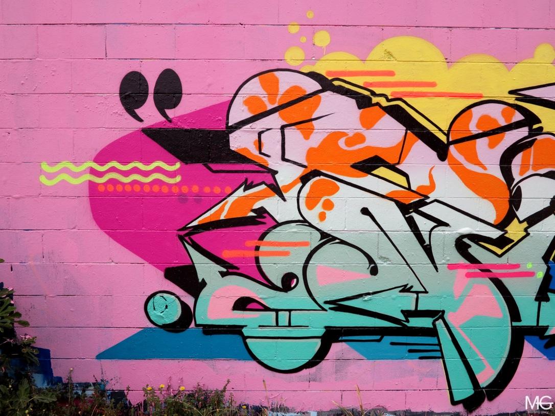 Sage-Preston-Graffiti-Morning-Glory-Melbourne3