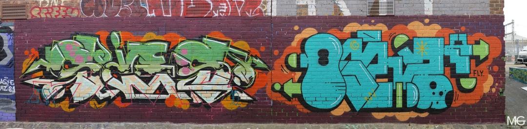 Sigs-OG23-Brunswick-Graffiti-Morning-Glory-Melbourne