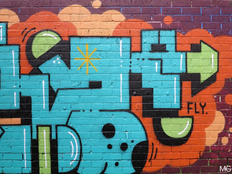 Sigs-OG23-Brunswick-Graffiti-Morning-Glory-Melbourne2