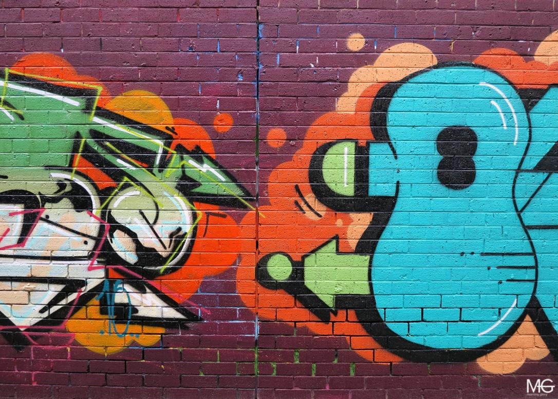 Sigs-OG23-Brunswick-Graffiti-Morning-Glory-Melbourne3