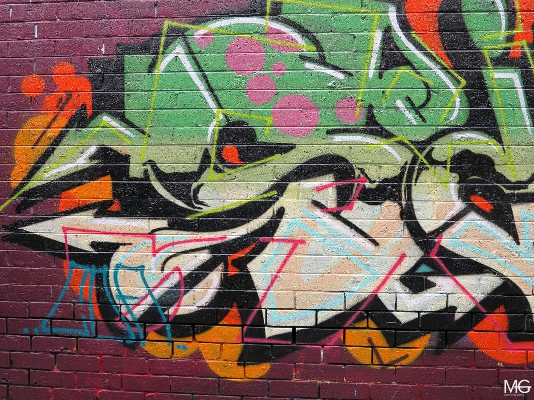 Sigs-OG23-Brunswick-Graffiti-Morning-Glory-Melbourne4