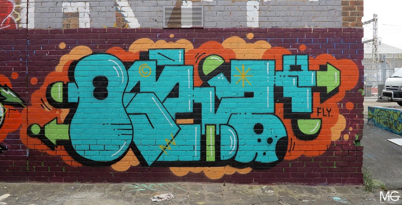 Sigs-OG23-Brunswick-Graffiti-Morning-Glory-Melbourne5