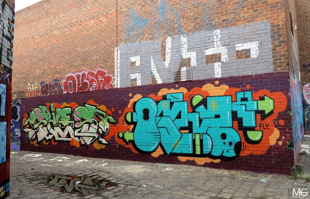 Sigs-OG23-Brunswick-Graffiti-Morning-Glory-Melbourne6