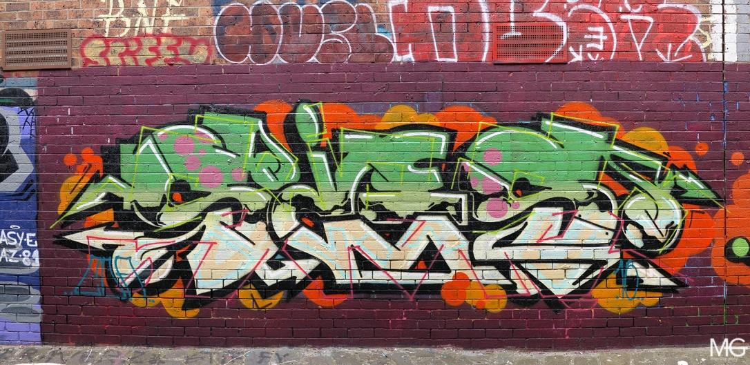 Sigs-OG23-Brunswick-Graffiti-Morning-Glory-Melbourne7