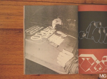 Morning-Glory-Melbourne-Barry-McGee-Year-in-Review-Spring-Edition-Zine-SFAQ-Projects2