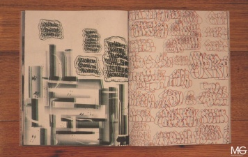 Morning-Glory-Melbourne-Barry-McGee-Year-in-Review-Spring-Edition-Zine-SFAQ-Projects4