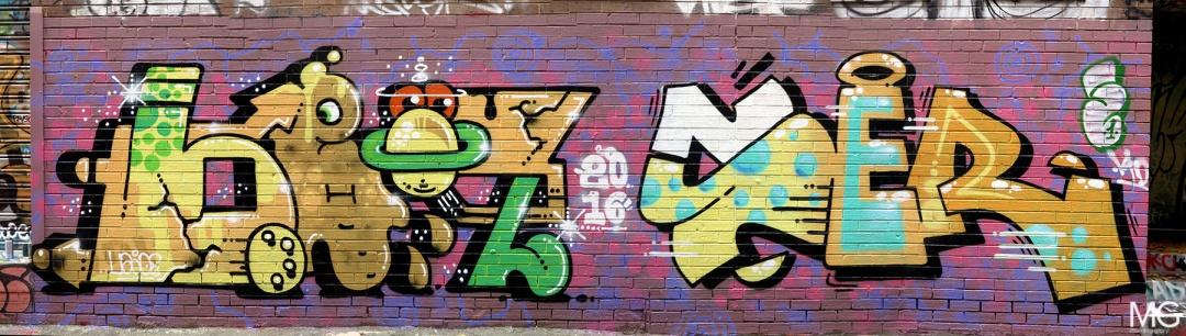 morning-glory-melbourne-bboy-h20e-dizzy-hizzy-yser-graffiti-brunswick